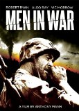 Men in War