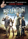 Reunion, The (2011/II)