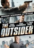 Outsider, The (2014)