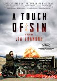 Touch of Sin, A ( Tian zhu ding )