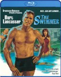 Swimmer, The (1968)