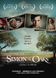 Simon & the Oaks ( Simon och ekarna ) (2012)