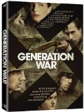 Generation War ( Unsere M�tter, unsere V�ter )