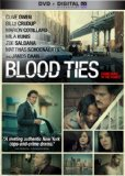 Blood Ties (2014)