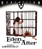 Eden and After ( Éden et après, L' )