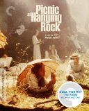 Picnic at Hanging Rock (1979)