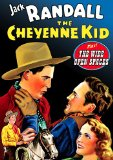 Cheyenne Kid, The (1940)