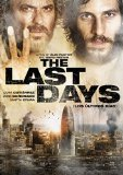 The Last Days (2013)