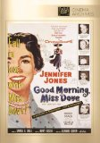 Good Morning, Miss Dove (1955)