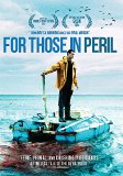For Those in Peril (2014)
