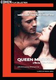 Queen Margot ( reine Margot, La ) (1994)