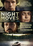 Night Moves (2014)