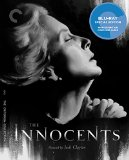 Innocents, The (1961)