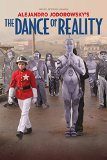 Dance of Reality, The ( danza de la realidad, La )