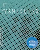 Vanishing, The ( Spoorloos )