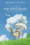 Wind Rises, The ( Kaze tachinu )
