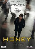 Honey ( Miele ) (2013)