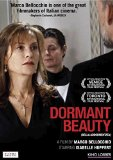 Dormant Beauty ( Bella addormentata ) (2014)
