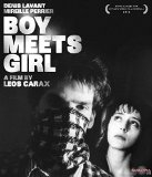Boy Meets Girl (1985)