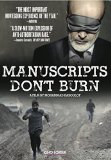 Manuscripts Don't Burn ( Dast-Neveshtehaa Nemisoosand )