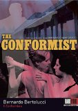 Conformist, The ( conformista, Il )