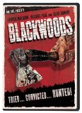 Blackwoods (2002)