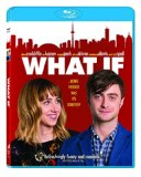 What If ( F Word, The ) (2014)