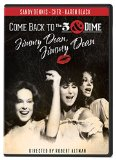 Come Back to the Five and Dime, Jimmy Dean