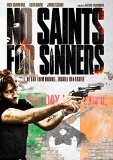 No Saints for Sinners (2011)