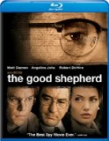 The Good Shepherd (2006)