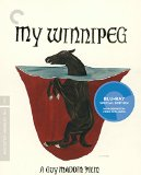 My Winnipeg (2008)