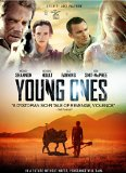 Young Ones ( Bad Land: Road to Fury )