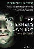 Internet's Own Boy: The Story of Aaron Swartz, T he
