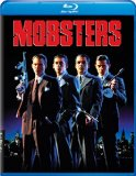 Mobsters (1991)