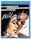 Wild Orchid (1990)
