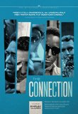 Connection, The (1962)