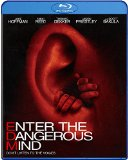Enter the Dangerous Mind (2015)