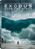 Exodus: Gods and Kings (2014)