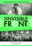 The Invisible Front (2014)