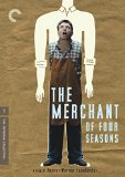 Merchant of Four Seasons, The ( H�ndler der vier Jahreszeiten )