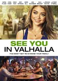 See You in Valhalla (2015)