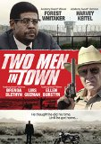 Two Men in Town (2015)