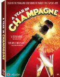 A Year in Champagne (2015)