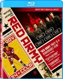 Red Army (2015)