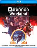 Osterman Weekend (1983)