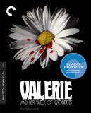 Valerie and Her Week of Wonders ( Valerie a t�den divu )