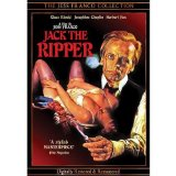 Jack the Ripper (1979)