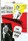 Hired Gun, The (1957)