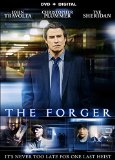 Forger, The (2015)