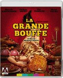 Blow-Out aka Grand Bouffe, The ( grande bouffe, La ) (1973)